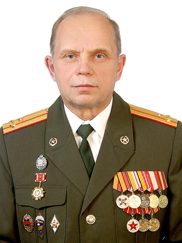 - ярославский филиал военного финансово-экономического университ: